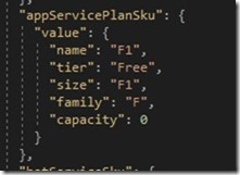 freeappserviceplan